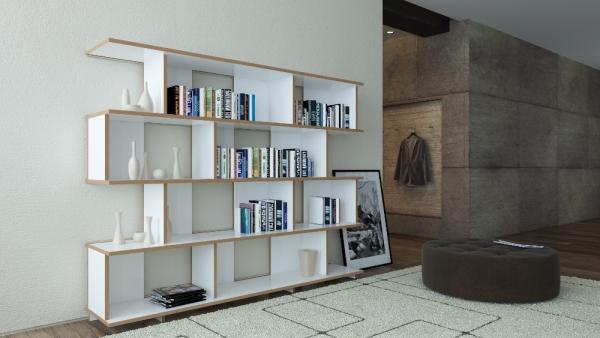 regal tojo stell 160 cm regale m bel. Black Bedroom Furniture Sets. Home Design Ideas