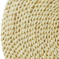 Vorschau: Maisstrohkissen