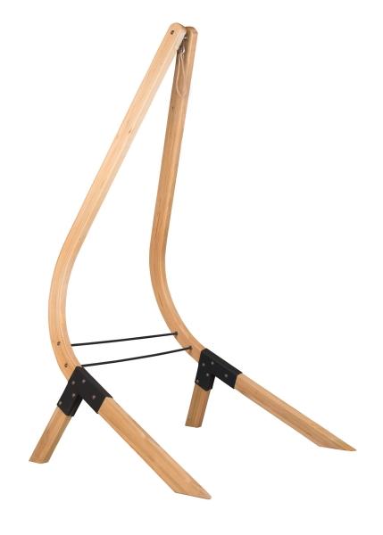 Vela Gestell für Hängestühle