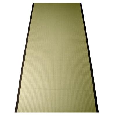 Unit Tatami 90x180 cm