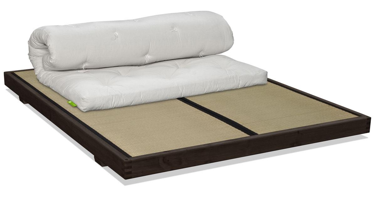 unsere edofuton aktionen im juni. Black Bedroom Furniture Sets. Home Design Ideas