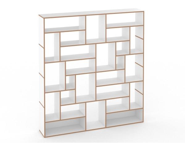 regal tojo hanibal high. Black Bedroom Furniture Sets. Home Design Ideas
