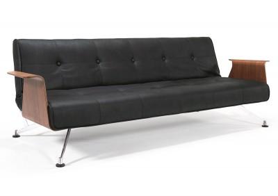 Klappsofa Clubber 110x200 cm