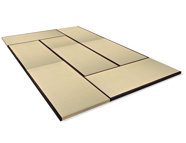 Tatami High Quality Set 270x450 cm