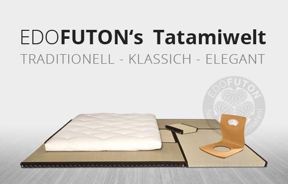 Vorschau: banner_halb_tatamiwelt59390291cf605