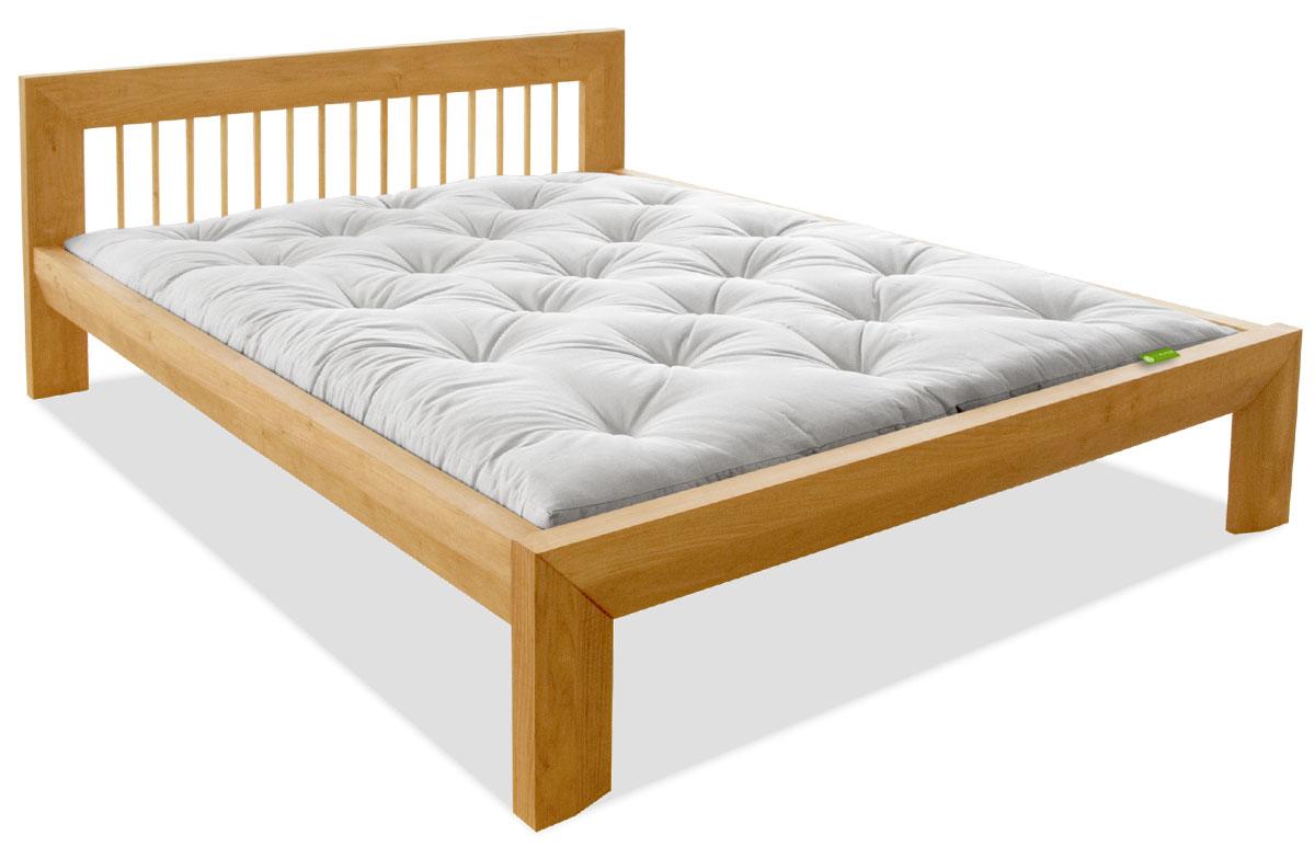 massivholzbett kopenhagen 2 massivholzbetten betten. Black Bedroom Furniture Sets. Home Design Ideas
