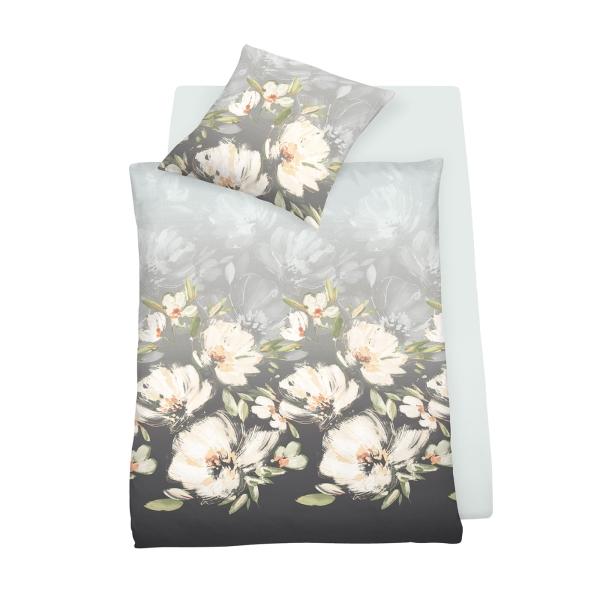 Soft Touch Cotton Bettwäsche Favorite