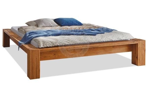 massivholzbett cortez h44 online bestellen. Black Bedroom Furniture Sets. Home Design Ideas
