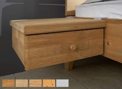 Nachttisch Easy Sleep 2