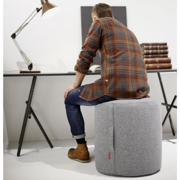 Innovation Sitzsack Butt XXL