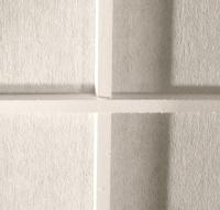 Vorschau: Paravent Japan Traditional Weiß 4 teilig