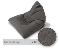 Vorschau: Innovation Sitzsack Soft Peak 300