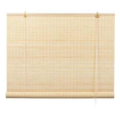 Bambusrollo 80/100/120/140/160/180x240 cm