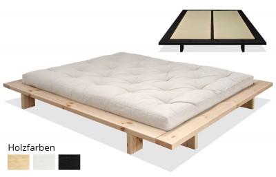 Karup Funktionale Möbel Aus Massivholz Edofutonde