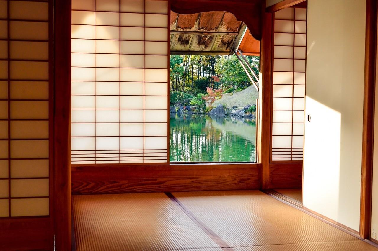 Vorschau: japan_ryokan_blog_kw23_2