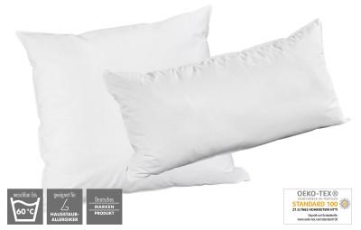 Kissen Badenia Trendline Comfort