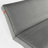 Vorschau: Futonbezug (Cover) Sharp 120x200 cm