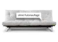 Vorschau: Futonsofa Minimum (ohne Futon)