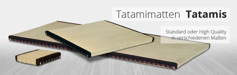 Tatami Bett tatami bett large size of futon bett tatami futonbett mit