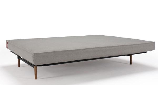 Futonsofa Colpus mit Futon 4.0 Basic 140x200 cm