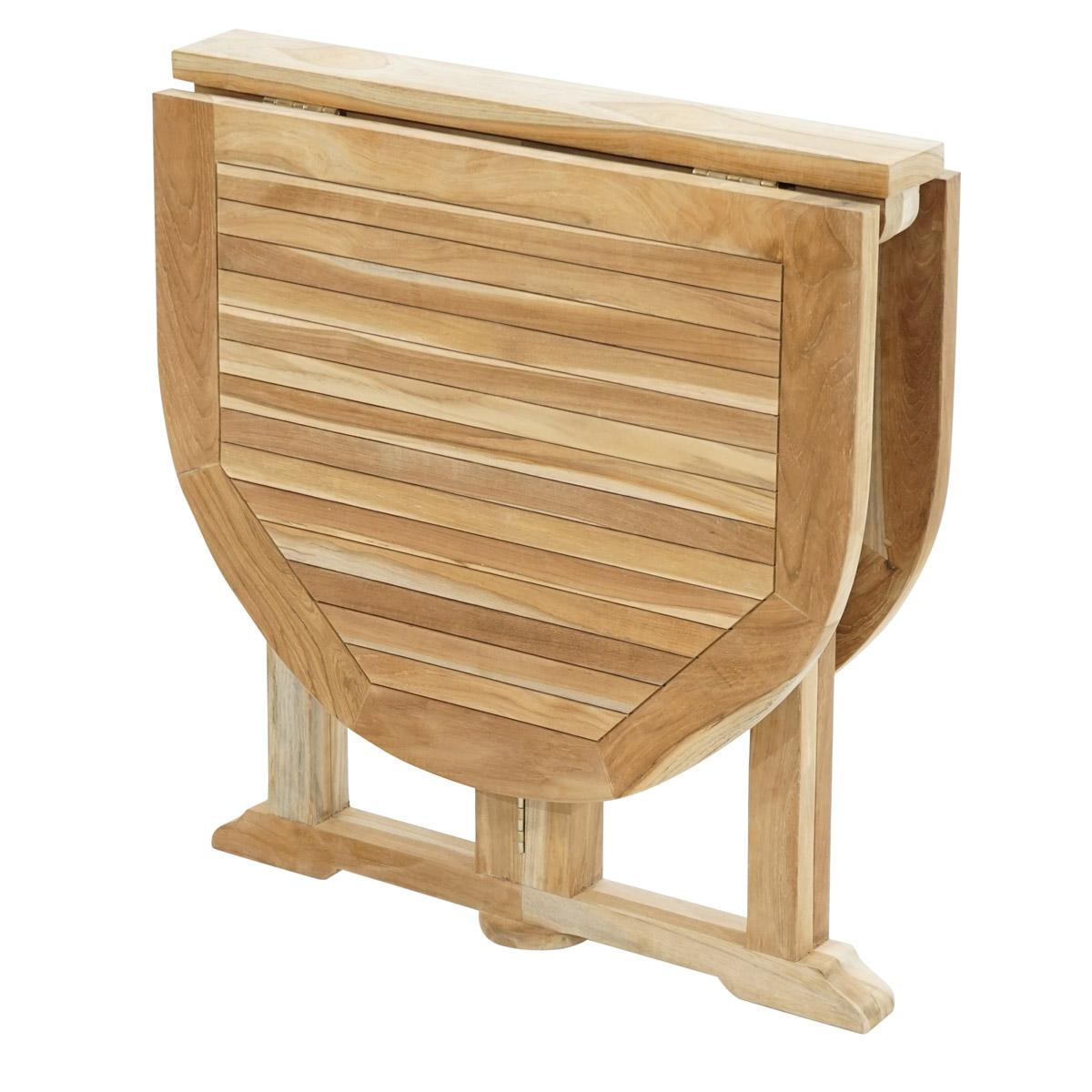 Gartenset Vancouver Milford Tisch 2 Stühle Sale Edofutonde