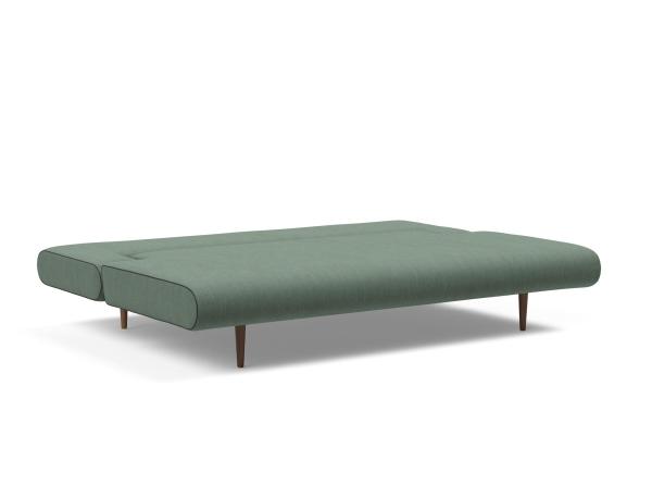 Schlafsofa Unfurl Lounger 140x200 cm